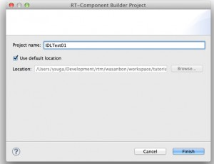 RT-Component_Builder_Project_と_RTC_Builder_-_Eclipse_SDK