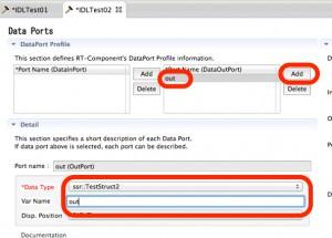 RTC_Builder_-_IDLTest02_RTC.xml_-_Eclipse_SDK